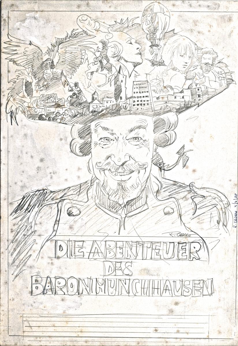 Die-Abenteuer-des-Baron-Münchhausen