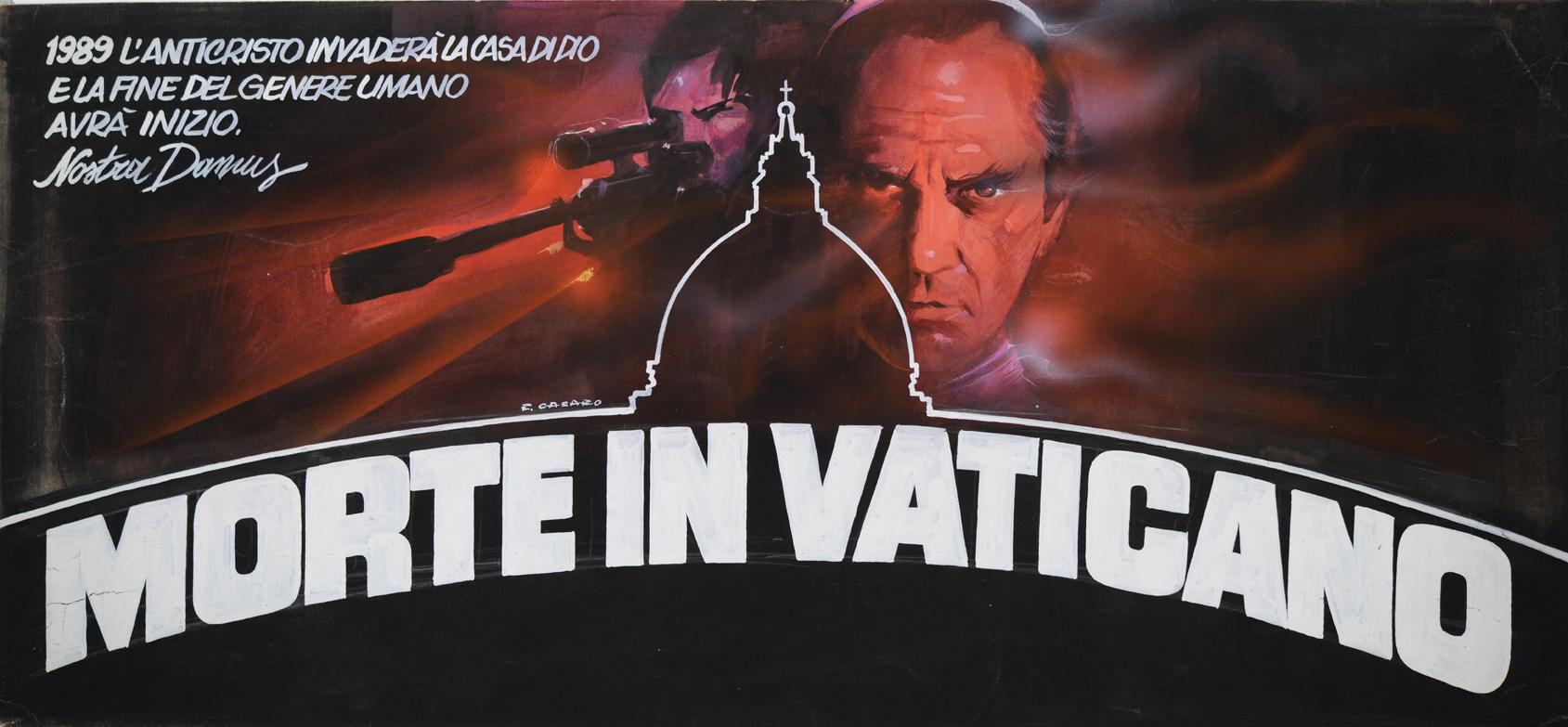 morte_in_vaticano