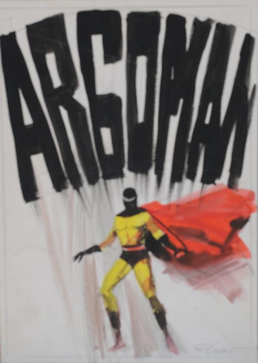 argoman_2