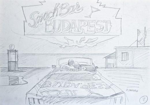 snackbar_budapest